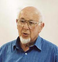 Ziman award