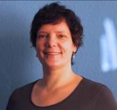 Josefine Raasch