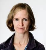 Astrid O. Andersen