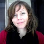 Marija Brajdić Vuković