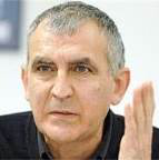 Ivan Tchalakov