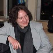 Ivana Damnjanović