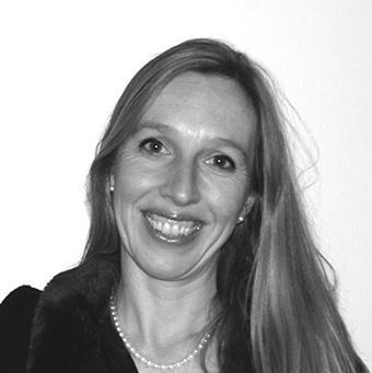 Monika Kurath