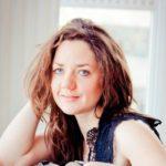 Katerina Guba, Junior Research Fellow