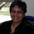 Kalpana Shankar