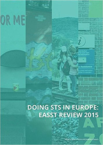 EASST Review