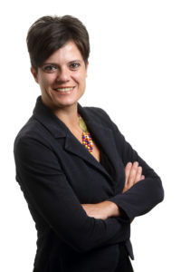 picture of Annalisa Pelizza